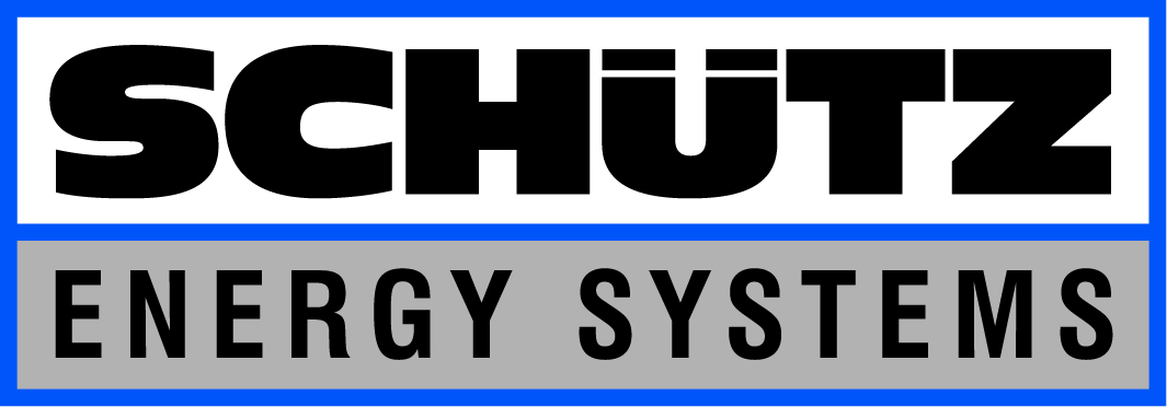 Logo SCHÜTZ Energy Systems
